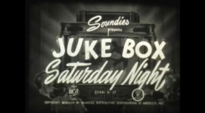 JukeBoxSaturdayNight-GlennMiller-intro