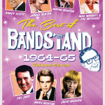 Best of Bandstand Volume 7