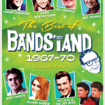 Best of Bandstand Volume 4
