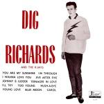Dig Richards