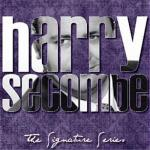Harry Secombe the Signature Series