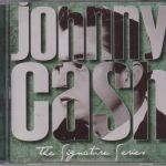 Johnny Cash the Signature Series