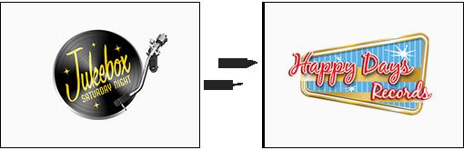 jsn-hdr-logos
