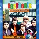 Bandstand Presents The Easybeats Live In Australia