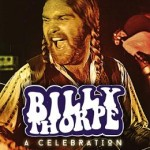 Billy Thorpe A Celebration