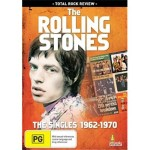 The Rolling Stones - The Singles 1962-1970