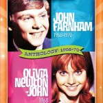 BANDSTAND PRESENTS: JOHN FARNHAM AND OLIVIA NEWTON JOHN ANTHOLOGY
