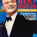 BEST OF BERT NEWTON