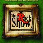 Jon English - The Rock Show