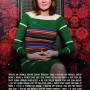 Jukebox Saturday Night DVD Cilla Black