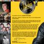 Jukebox Saturday Night DVD