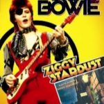 david-bowie-rock-milestones-ziggy-stardust