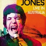 tom-jones-live-in-australia