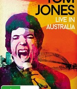 tom-jones-live-in-australia