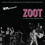 The Reunion by Zoot