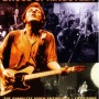 Bruce Springsteen DVD