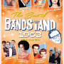 The Best of Bandstand Volume 6