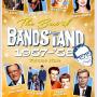 BANDSTAND-Volume 9