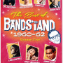 BEST OF BANDSTAND VOLUME 5: 1960 - 1962