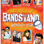 Best of Bandstand Volume 1