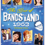 Best of Bandstand Volume 2