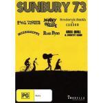 Sunbury 73