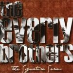 The Everly Brothers The Signature Series