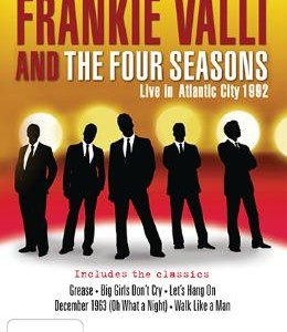 the-very-best-of-frankie-valli-and-the-four-seasons-live-in-atlantic-city-1992