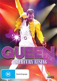 queen-mercury-rising
