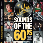 Jukebox Saturday Night DVD - Sounds of the Sixties