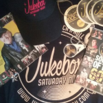 Jukebox Saturday Night Gift Pack