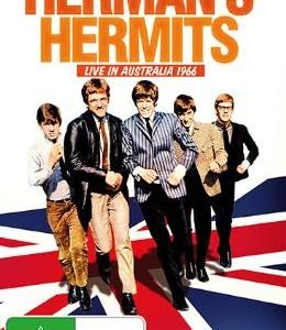 hermans-hermits-live-in-australia-1966