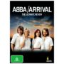 abba arrival the ultimate review